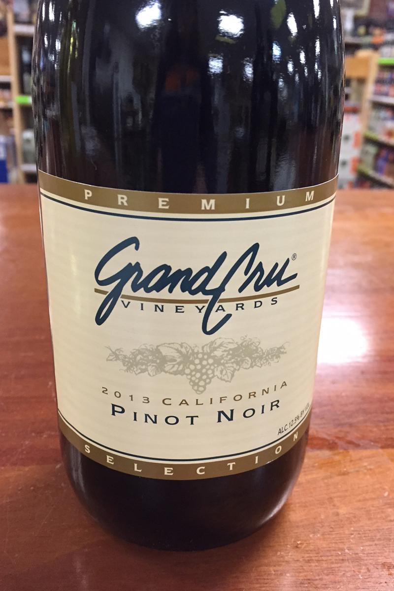 Grand-Cru-Pinot